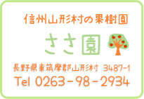 0263-98-2934